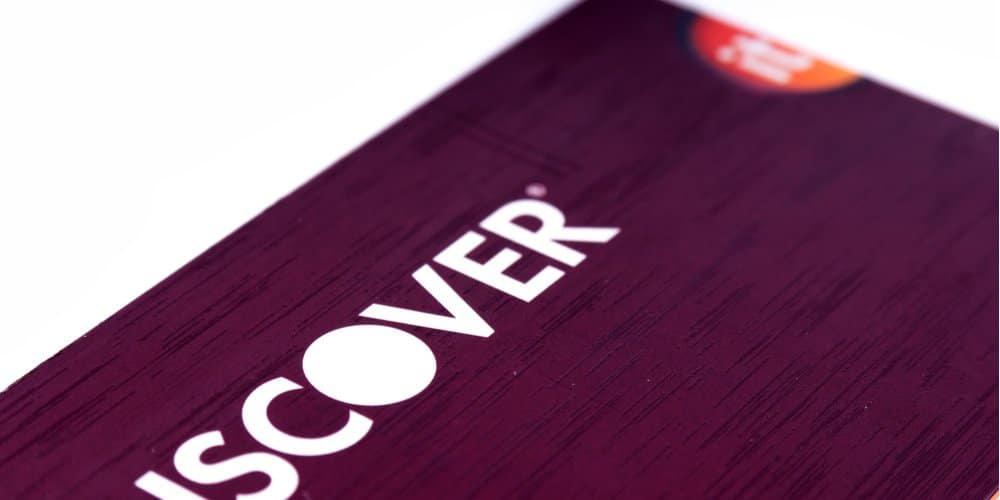 Discover It:  Your Best Choice for a First Credit Card