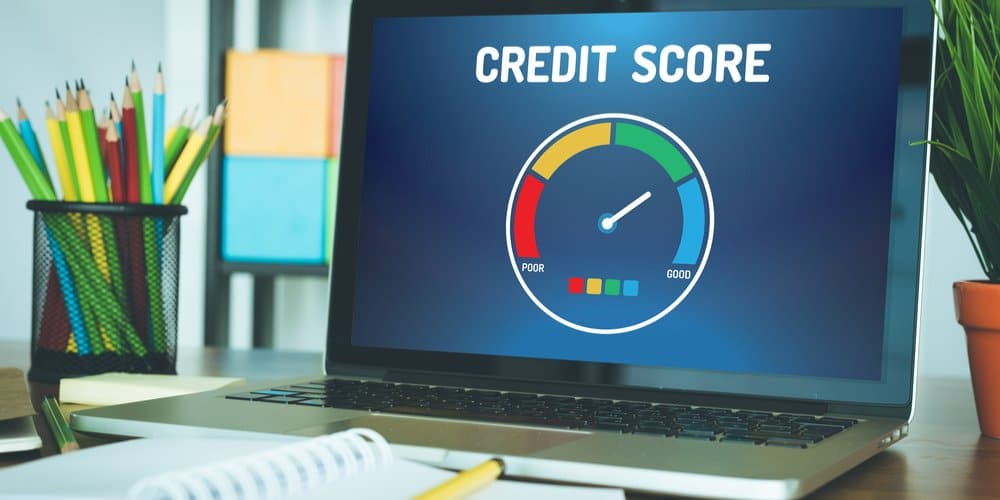 Which Credit Score Model Is Used When Applying For A Mortgage?