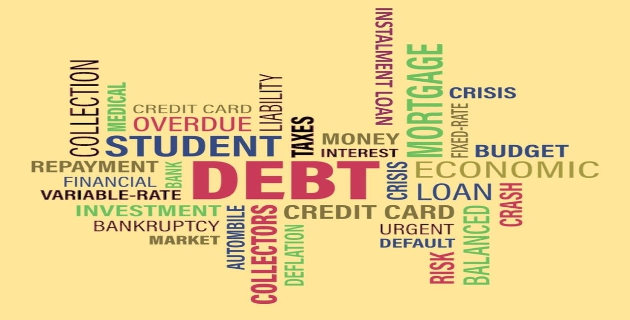 Installment Loans and Revolving Loans: What's The Difference?