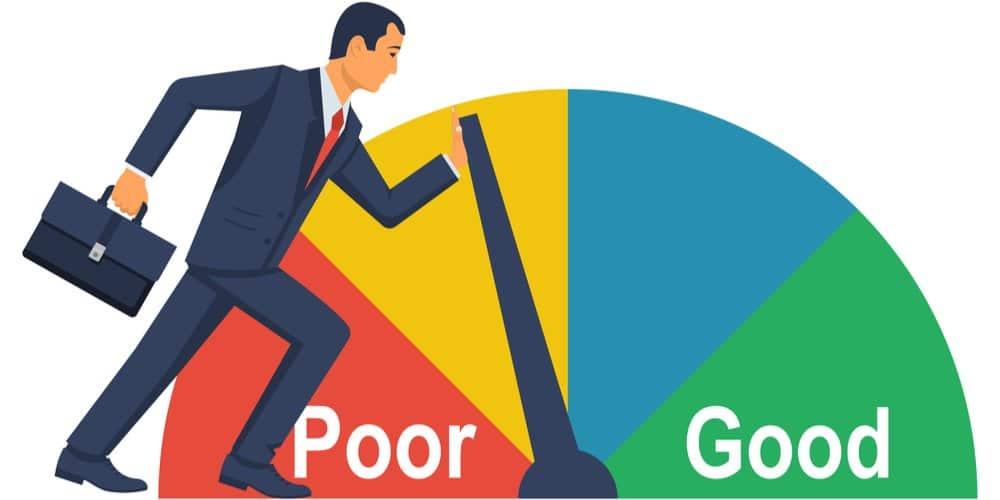 Understanding the Fico Scorecards