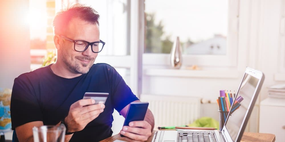 How Much Will Opening a New Credit Card Affect My Credit Score?