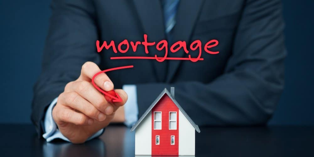 How Long Before Applying For a Mortgage Should I Not Open or Close Credit Cards?