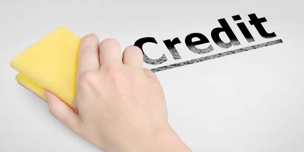 The Secrets Credit Repair Companies Are Hiding