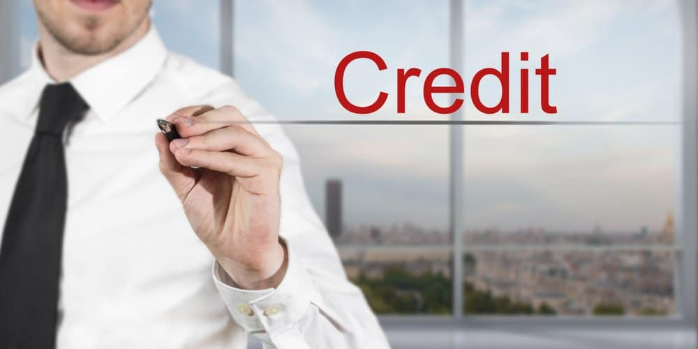 Why Do I Need To Build Credit