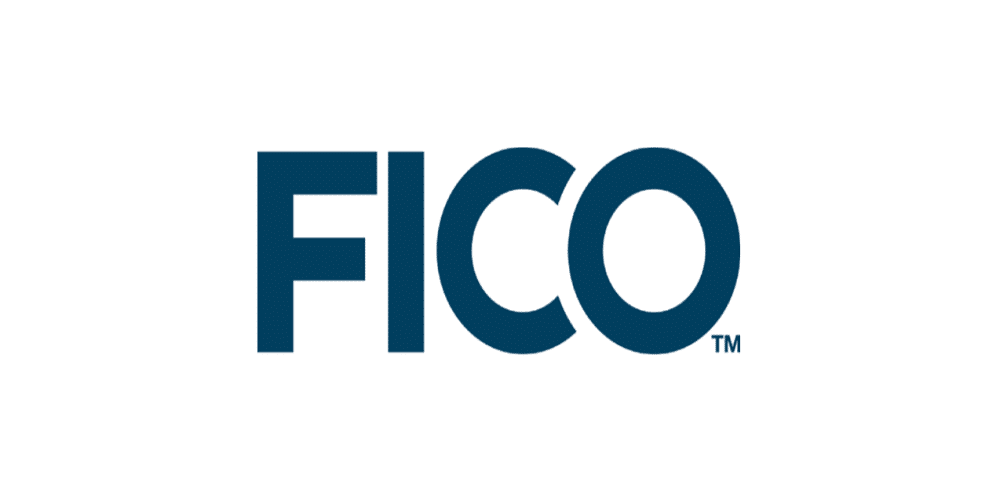 Leaked Fico Document – Reasoning Codes