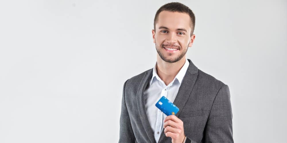 Choosing Your First Credit Card- What to Consider