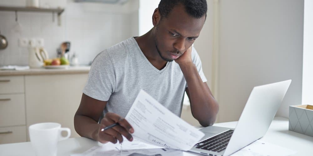 Do Utility Or Phone Bills Help Build Credit?