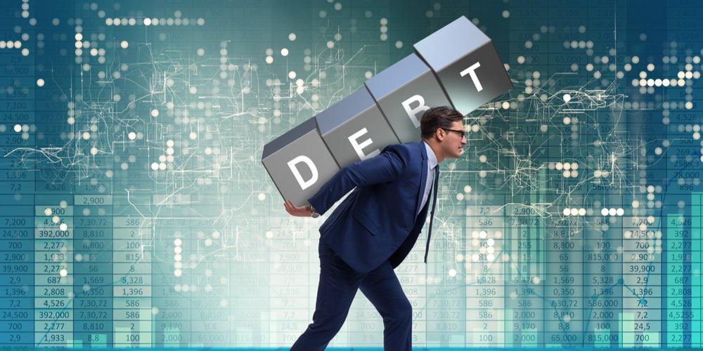 High Credit Card Bills? Balance Transfers