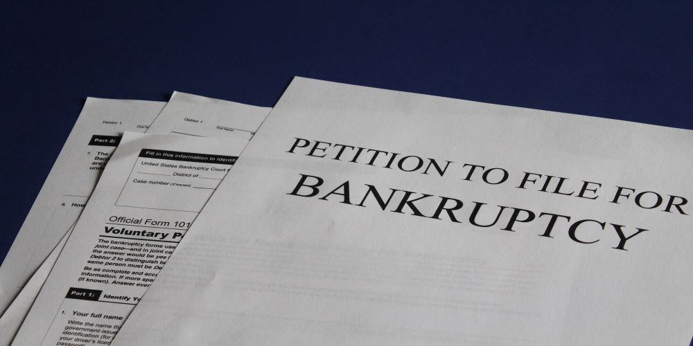 What Will Happen With My Reward Points If The Bank, Airline, Or Hotel Chain Goes Bankrupt?
