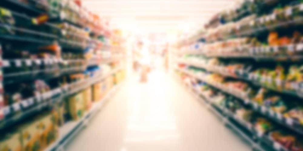 Kosher Groceries – How Each Is Categorized For Bonus Rewards