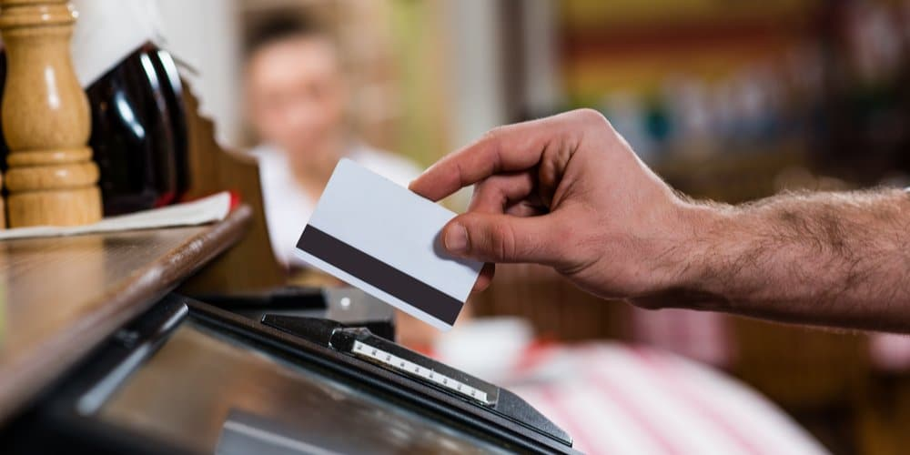 Compare The Top 2% CashBack Cards